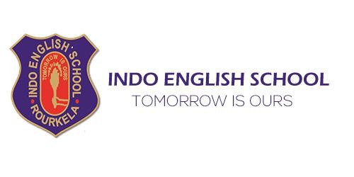 INDO ENGLISH SCHOOL